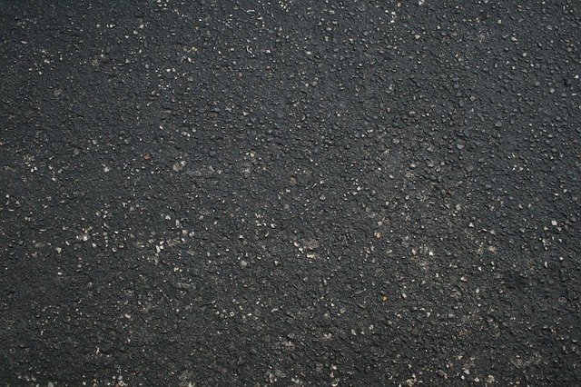 How To Install A Gravel Driveway